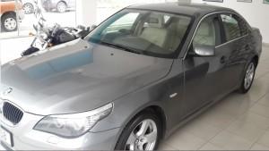BMW5D