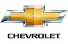new chevrolet cars Cyprus