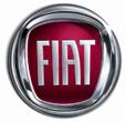 new fiat cars Cyprus