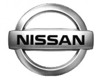 new nissan cars Cyprus