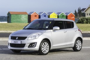 2014-suzuki-swift-5