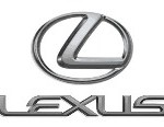 new Lexus cars Cyprus