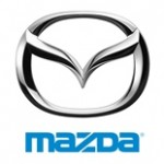 new mazda cars Cyprus
