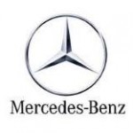 new mercedes benz cars Cyprus
