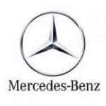 new mercedes benz cars Cyprus