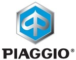 new piaggio motorcycles Cyprus