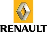 new renault cars Cyprus