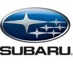 new subaru cars Cyprus