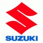new suzuki cars Cyprus