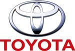 new toyota cars Cyprus