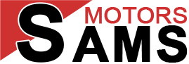 Sams Motors - Limassol Car Dealer